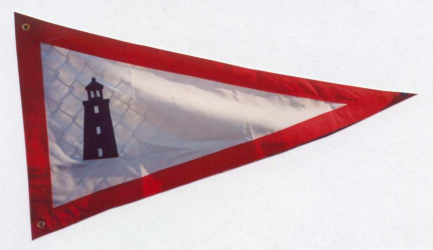 Six Rules of Summer Co-Parenting — Kentucky Law Blog — May ... |Lighthouse Flag Efficiency