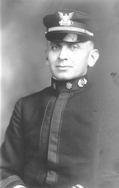 black and grey uniforms uniforms buttons