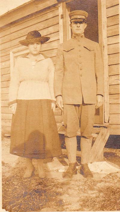 702939e9ecb (photo) Coast Guard Surfman c.1920. Clear close photo shows young Coast  Guardsman with his girlfriend posing for the camera. Great view shows the  typical ...