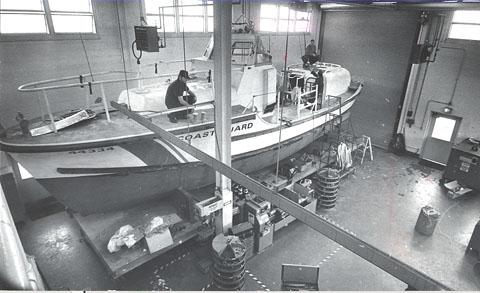 Photos Coast Guard