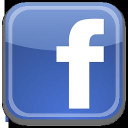 Nautical Antiques Facebook